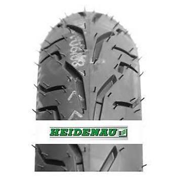 Heidenau 120/70-15 K81 56H Scooter Lastiði (2017)