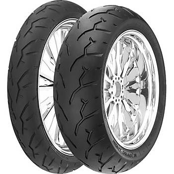 Pirelli MT90B16 (130/90B16) 72H TL Night Dragon Ön Lastik