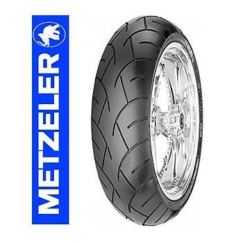 Metzeler 150/70B18 ME880 marathon  M/C 76H Rainf.TL Arka Motor Lastiði