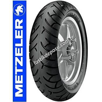 Metzeler 150/70-13 Feelfree 64S Rainf.TL Arka Scooter Lastiði