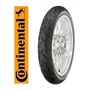 Continental 120/70ZR17 58W Conti Road Attack2 Sport-Touring (2014)