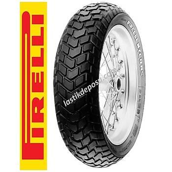 Pirelli 120/90-17 MT60  64S Arka Lastik
