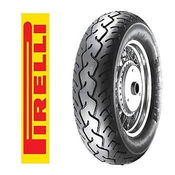 Pirelli 140/90-16 71H TL MT66 Route Arka Motosiklet Lastiði
