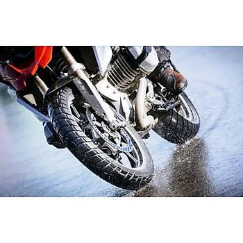 Metzeler 170/60R17 Karoo Street 72V M+S Motosiklet Lastiði