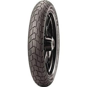 Pirelli 100/90-19 57H TL MT60 Ön Lastik