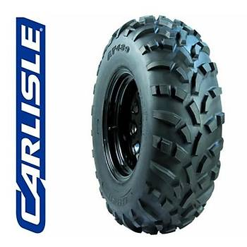 Carlisle 25x8-12 AT489 ATV Ön Lastik