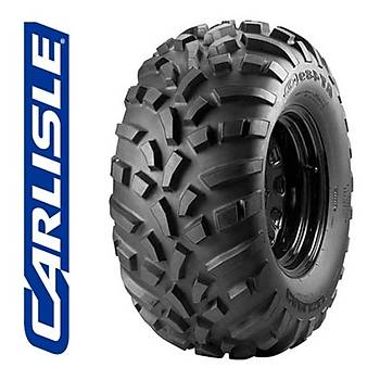 Carlisle 23x10-10 AT489 Atv Lastiði Made in USA