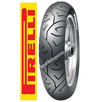 Pirelli 130/70-16 M/C 61P TL Sport Demon Arka Motosiklet Lastiði
