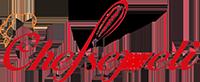 Chefsepeti - Profesyonel Otel l Mutfak l Bar l Pizza Ekipmanlarý