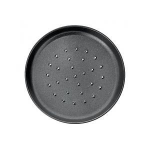 Delikli Pizza Tavasý 32 Cm