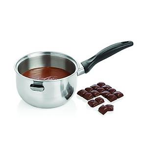 Çikolata Eritme Tavasý