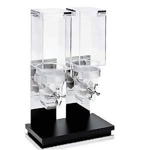 Cornflex Dispenseri
