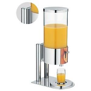 Meyve Suyu Dispenseri