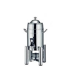 Kahve Dispenseri