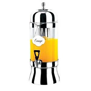 Meyve Suyu / Süt / Þarap Dispenseri