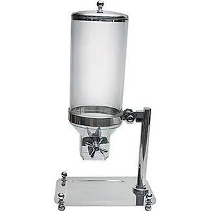 Cornflex Dispenseri Tekli