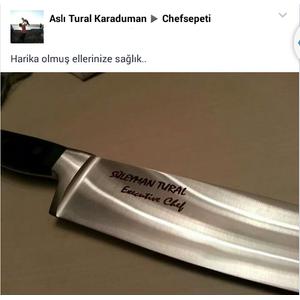 Þef Býçak