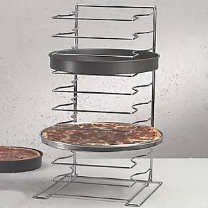 Pizza Rafý