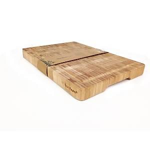 Bambum Tako Kesme - Steak Tahtasý Büyük