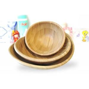 Bambum Paella Kase Küçük