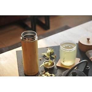 Bambum Magna Kapsül Termos 420 Ml