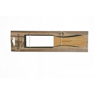 Bambum Býçak Bileyici