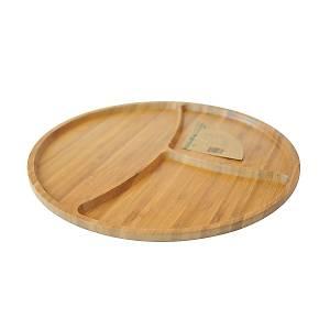 Bambum Tortilla 3'Lü Çerezlik