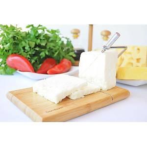 Bambum Ceasar Peynir Seti