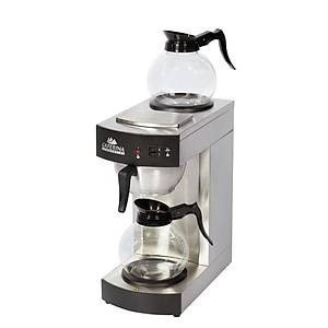 Filtre Kahve Makinasý