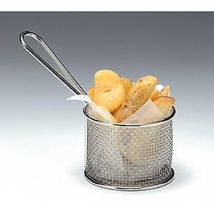 Patates Servis Sepeti