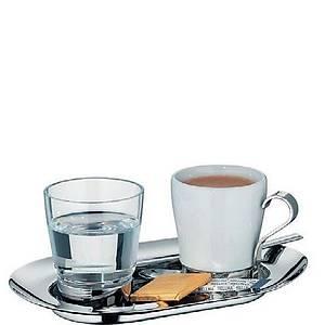 Wmf Espresso Seti