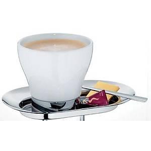Wmf Kahve Seti