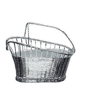 Þarap Basketi