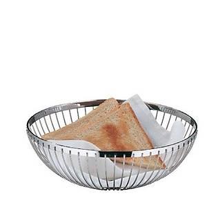 Yuvarlak Ekmek Sepeti