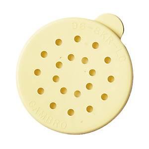 Baharatlýk Peynir Süzgeçli