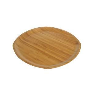 Bambum Penne Kare Tabak 28 Cm
