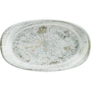 Bonna Odette Oval Tabak 19 Cm
