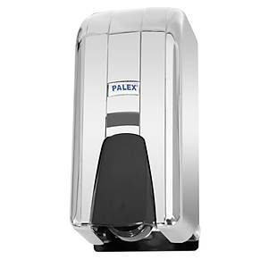 Palex  Ýnter Mini Köpük Dispenseri Kartuþlu 800 Cc Krom Kaplama