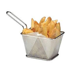 Patates Servis Standý