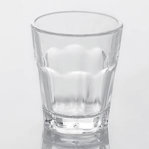 Rubikap Polikarbonat Shot Bardaðý 50 Ml