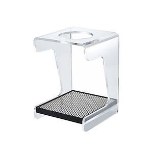 Hario V60 Drip Standý