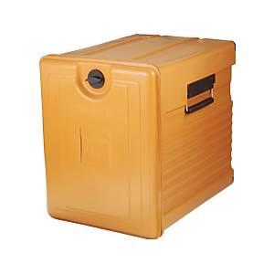 Avatherm 660 Thermobox