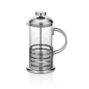 BÝRADLI FRENCH PRESS 350cc