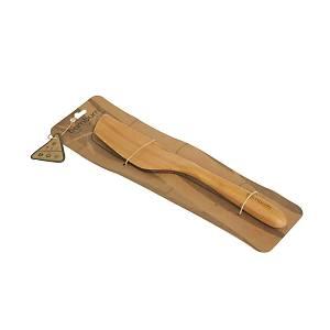 Bambum Doddy Sýyýrma Kaþýðý