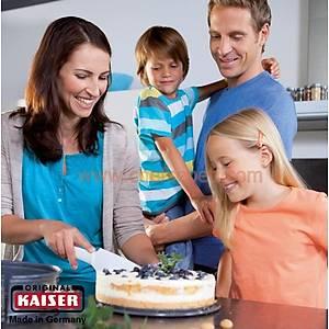 Kaiser Kelepçeli Kek Kalýbý