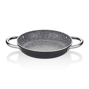 Regal Granit Omlet Tava 20 Cm