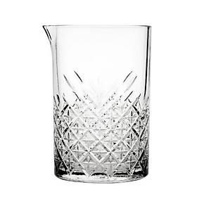 MIXING GLASS 800 CC