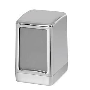 Palex Masa Üstü Peçete Dispenserleri (Hafif)