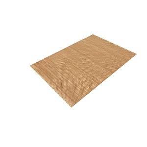 Bambum Servizio Wood Amerikan Servis