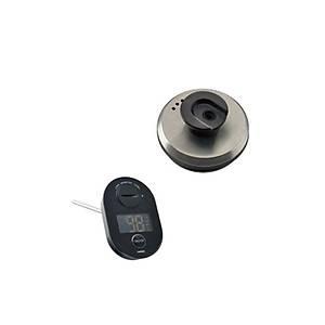Hario V60 Buono Kettle Termometresi